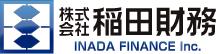 中小企業の財務改善・事業承継・融資なら|株式会社稲田財務